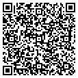 QR code with Stephen Owens contacts