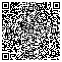 QR code with American Airport & Fire Rescue contacts