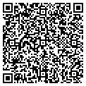 QR code with Floyd Gier Roofing contacts