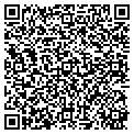 QR code with Cybershield Networks Inc contacts