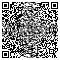 QR code with Chekmarcs of Palm Bay Inc contacts