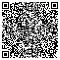QR code with Rosen & Assoc Insurance contacts