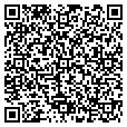 QR code with James Good Real Estate contacts