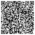 QR code with Fergie's Body Shop contacts