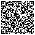 QR code with Mr Gutter Service Inc contacts