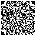 QR code with Dockmasters of Homosassa Inc contacts