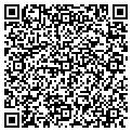 QR code with Delmon Capital Management Inc contacts
