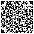 QR code with Labert Corp contacts