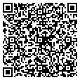 QR code with Mims Group contacts