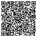 QR code with Tokyo Japanese Steak House contacts