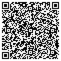 QR code with Diamond Polsky & Bauer contacts