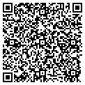 QR code with Key West Boat Rental Inc contacts