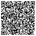 QR code with Lutgert Smith Lesher contacts
