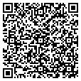QR code with Ab-Dirt Inc contacts
