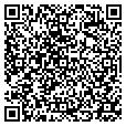 QR code with Grant K Lameyer contacts