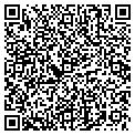 QR code with Local Chapter contacts