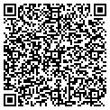 QR code with Stang Financial Inc contacts