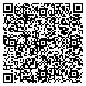 QR code with Honorable Leyte Didal contacts