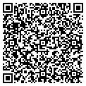 QR code with Southern Trailer Rentals contacts