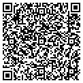 QR code with Nicks M L Roofing Sheet Metal contacts
