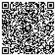 QR code with Insouth contacts