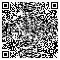 QR code with Nitak Transport Service contacts