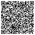 QR code with Don Chambers Landscape Archite contacts