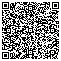 QR code with Miami Coin Laundry contacts