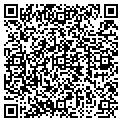 QR code with Cool Coverup contacts