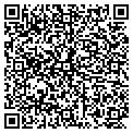 QR code with Progell Service Inc contacts