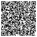 QR code with Sports and Imports contacts