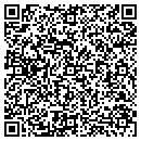 QR code with First Draft Choice Sports Pub contacts
