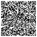 QR code with American Copier Business Inc contacts