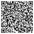 QR code with DASS & Assoc contacts