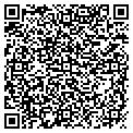QR code with Puig-Corve International Inc contacts