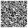 QR code with Ferrell & Ferrell Farms contacts