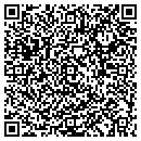QR code with Avon Electronics TV Service contacts
