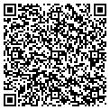 QR code with Med Safe of Southwest Florida contacts