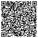 QR code with Manatee Memorial Hospital contacts