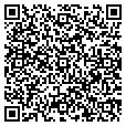 QR code with Cocos Cantina contacts