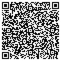 QR code with Options For Senior America contacts