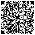QR code with AAA Auto Rentals Inc contacts