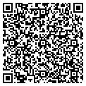 QR code with Speed and Truck World contacts