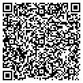 QR code with Childrens Garden of La Belle contacts