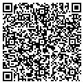 QR code with Paul's Restaurant contacts
