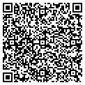 QR code with Racb Cuban Bakery & Cuban contacts