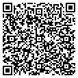 QR code with Kays Gift World contacts