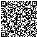 QR code with Lawnmasters Of Manasota Inc contacts