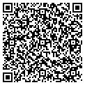 QR code with Ornamental Concrete & Gardens contacts
