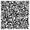QR code with Engraver's For Yatching Inc contacts